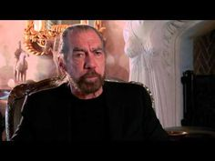 "John Paul DeJoria talking about the evolution of the Paul Mitchell brand  Now this is brand  played a key role in revolutionising the way in which so many salons worked and are still working today!  ""365"" @Paul Mitchell #hairstyles www.ukhairdressers.com"