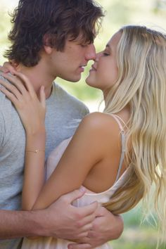 Endless Love. Alex Pettyfer. Can't wait for our date to watch this hottie together @Melissa Squires Hirstein