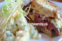 The Pointe Tofino BC - specializing in local ingredients and a wicked brunch! Tofino Bc, Bison, British Columbia, Wicked, Brunch, Eat, Ethnic Recipes, Food, Essen