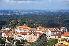 Luso - Portugal