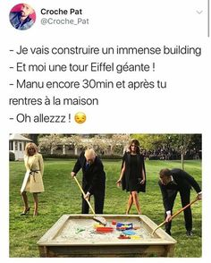 Ah chui morte Funny True Quotes, Funny Jokes, Hilarious, Youtube Instagram, Lol, Best Tweets, How To Speak French, Funny As Hell, Bad Mood