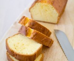 Rich Gluten Free Cream Cheese Pound Cake Recipe: http://glutenfree.answers.com/allergies/rich-cream-cheese-gluten-free-pound-cake