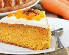 Fondant à la carotte par Aline : http://www.fourchette-et-bikini.fr/recettes/recettes-minceur/fondant-la-carotte-par-aline.html