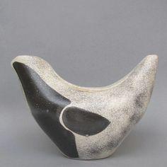 mado jolain ceramics – parisian ceramicist 1950-60s