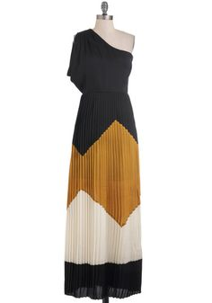 hmmm.... :D Black Hills Bold Dress, #ModCloth