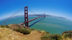 "Search Results for ""golden gate bridge hd wallpaper"" – Adorable Wallpapers d1504b0730265"