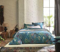Percale easycare, disponible jusqu'en 240/240 cm Comforters, Blanket, Bed, Furniture, Home Decor, Bedding, Bed Drapes, Creature Comforts, Quilts