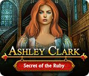 Ashley Clark: Secret of the Ruby - http://www.allgamesfree.com/ashley-clark-secret-of-the-ruby/    Detective Ashley Clark is puzzled by a series of mysterious kidnappings. The only connection between these unusual disappearances is a brilliant, red ruby pendant. Could someone be using this sparkling ornament to send a clandestine message, or could this be the handiwork of an underground cult?...