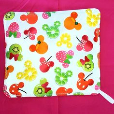 Just launched! Mickey - minnie - mouse - fruit icon pot holder https://www.etsy.com/listing/398436235/mickey-minnie-mouse-fruit-icon-pot?utm_campaign=crowdfire&utm_content=crowdfire&utm_medium=social&utm_source=pinterest