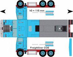 TruckGlobal.gif