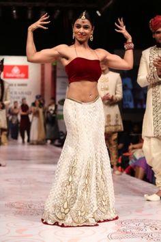Hyderabad Fashion Week 2013 Season 3 Pictures HD (6) at South Celebs During Hyderabad Fashion Week 2013  #Hyderabad #HyderabadFashionWeek