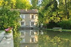 house in provence - Cerca con Google