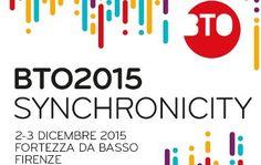 #BTO 2015, un'edizione rock per continuare a innovare