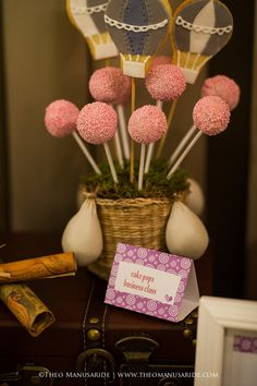 Candy bar Candy, Desserts, Tailgate Desserts, Deserts, Postres, Sweets, Dessert, Candy Bars, Plated Desserts