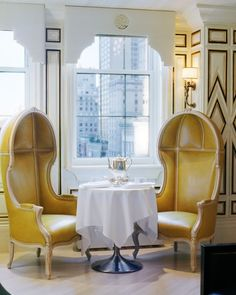 BG Restaurant at Bergdorf Goodman, NY. Courtesy of Kelly Wearstler. From the L'AB feature: Lady Luxe: An Interview with Kelly Wearstler, the reigning queen of American interior design.