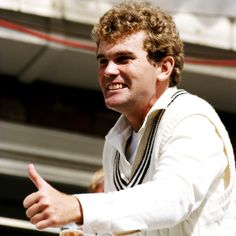 Mark Nicholas: Marty goes to rest Martin Crowe, Cricket, All About Time, Rest, In This Moment, Cricket Sport