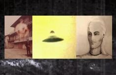 Aliens: Good and Evil - Intel Sources reveal startling UFO Contacts! |UFO Sightings Hotspot