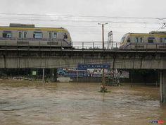 Typhoon Watch Philippines: Manila & Luzon Flood Photos Manila Luzon, Philippines, Watch, Photos, Clock, Pictures