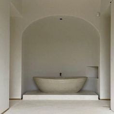 KLUR™️ (@klur.co) • Instagram photos and videos Bath Tubs, Photo And Video, Bathroom, Videos, Photos, Instagram, Bathtubs, Washroom, Pictures