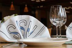 SISU- servetter på finska eller svenska