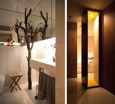 Interior decor minimalist ideas for small apartments   Minimalist Futuristic Flat Decor Ideas (Small Apartment)
