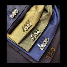 For men style outfits the best essential consists in the detail of fashion outfits. In mens dapper fashion, the essential recipes are always the inspiration clothes. Best Mens Fashion, Mens Fashion Suits, Mens Suits, Blazer Outfits Men, Blazer Fashion, Bespoke Suit, Bespoke Tailoring, Tailoring Techniques, Equestrian Style