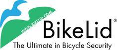 www.bikelid.com Bike Storage Pod, Storage Pods, Outdoor Bike Racks, Revolutionaries, Storage Solutions, Bicycle, Bike, Shed Storage Solutions, Bicycle Kick