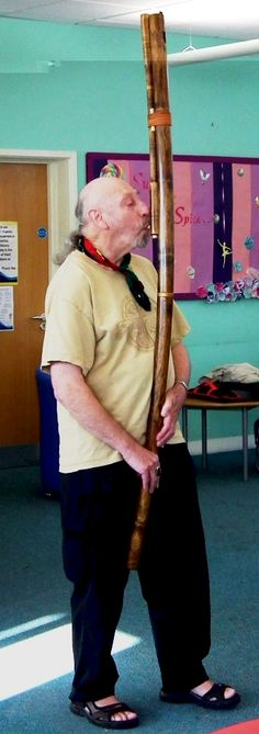 Playing Fujara at Killingworth Library June 2014 at launch of Book, 'Northern Steam' about George Stephenson at Killingworth. George Stephenson, Steam Engine, Product Launch, Music, Books, June, Musica, Musik, Libros