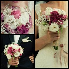 Gelin çiçeği 20parmak@gmail.com 0505 9499429