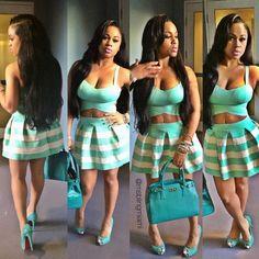brazilian virgin hair : hair extension:  remy brazilian hair bundles http://www.aliexpress.com/store/1382527