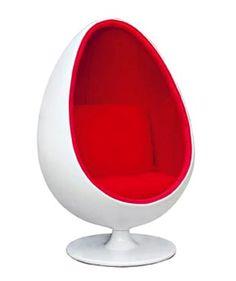 jacobsen-egg-chair.jpg (302×360)