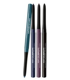 pati dubroff eye pencil set
