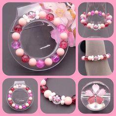 【blissfulness1st】さんのInstagramをピンしています。 《【pickup商品】 🌟 新シリーズ「🌸桜-SAKURA-🌸」を新規追加いたしました。 🌟 『🌸桜-SAKURA-🌸』シリーズ★ブレスレット‼ 🌟 春の訪れを感じる花『🌸桜-SAKURA🌸』 🌟 『🌸桜-SAKURA-🌸』彫刻入り水晶をメインストーンに、 ピンクコーラル レッドカラークラック水晶 ピンクカラークラック水晶 を合わせてブレスレットに仕上げました。 🌟 メタルロンデルを使用せず、当「至福の時間」オリジナルロンデル『ナチュラルリング★マザーオブパール★5ピースバージョン』を採用して、ロンデルも「🌸桜模様🌸」に仕上げました。 🌟 必見です‼ 🌟 期間限定で販売いたします。 🌟 是非ご覧下さい。 🌟 各ショッピングサイトへは、 @store.blissfultime からアクセス出来ます。 🌟 #blissfultime  #至福の時間  #ハンドメイド  #ブレスレット  #ニューデザイン  #ナチュラルストーン  #ナチュラルリング  #桜 #サクラ…