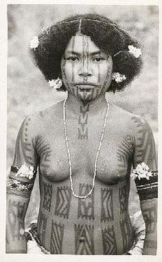 Papua New Guinea **** >>>> **** follow my boards !! https://www.pinterest.com/jimmysancr/ ****<<<<<****