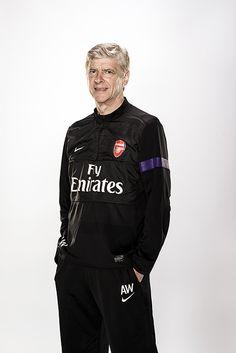 Arsenal Football, Arsenal Fc, Arsene Wenger, Adidas Jacket, Witch, Archive, November, Soccer, Victoria