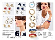 Seaside Gardens Collection https://www.avon.com/brochure?s=ShopBroch_topnav&c=repPWP&otc=201808&rep=mhitt#/1/201808/en/30