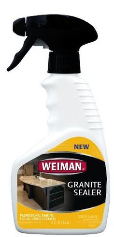 1000 Images About Weiman Products Llc On Pinterest