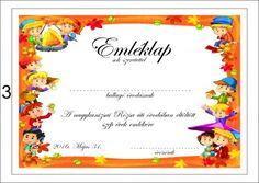 Letters For Kids, Award Certificates, Alphabet, Crafts For Kids, Preschool, Lettering, Google, Party, Cards