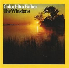 FS: The Winstons - Color Him Father CD $16.99 New ~ http://www.discogs.com/sell/item/225521334 // This is the first time this classic record has been ever available on CD and includes 4 bonus tracks!