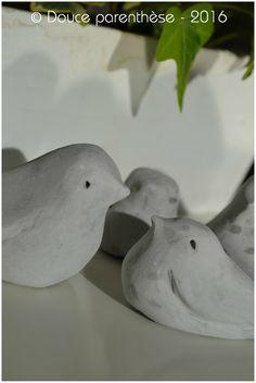 Oiseaux 3