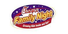 Family Night Austin, TX #Kids #Events