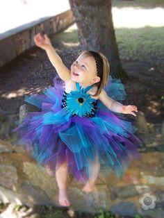 Baby TuTu Dress Black Turquoise Blue Purple first by leeleeandjj on Wanelo Turquoise Color Dress, Turquoise And Purple, Purple And Black, Baby Tutu Dresses, Little Girl Dresses, Flower Girl Dresses, Flower Girls, Baby Outfits, Kids Outfits