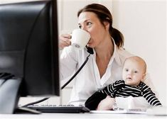 5 Striking Goals For Working Mom's Parenting Success - Baby Couture India Working Class, Working Moms, Work Goals, Baby Couture, Work From Home Tips, Working Mother, Girl Guides, Professional Women, Best Cities