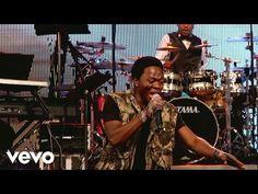 Joyous Celebration - Na Ma Ta Gospel Music, Music Songs, Joyous Celebration, Praise And Worship Songs, Album, Concert, Celebrities, Youtube, Live