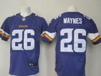 Wholesale 10 Best Adrian Peterson Jersey images | Nike nfl, Minnesota Vikings  for sale
