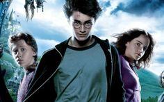 I luoghi di Harry Potter in Inghilterra, Scozia e Irlanda Sei un fan di Harry Potter? Ti sveliamo quali sono i luoghi che puoi visitare per rivivere alcuni momenti della Saga. Londra, Oxford, Irlanda, Scozia, numerosi sono i posti che abbiamo trovato per te #harrypotter