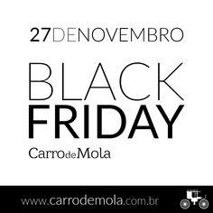 Bandejas, lustres, almofadas, pendentes e muitas outras peças por preços incríveis você encontra dia 27 de novembro na Black Friday Carro de Mola! Confira! #blackfriday #blackfridaycarrodemola #blackfriday2015 #blackfridaybrasil #decoração #ótimospreços #tudolindo #carrodemola  http://carrodemo.la/4f72a