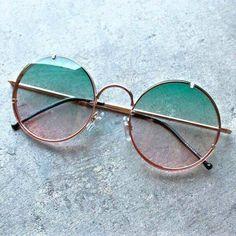 dd642e143e789 Óculos Redondo Óculos De Sol Feminino, Óculos Feminino, Oculos De Sol  Redondo, Armações