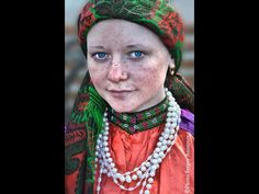 Yamal is an Autonomous District (similar to provinces or states) within the Russian Federation.  The Nenets, Khanty and Selkup peoples are indigenous to Yamal-Siberia, Russia