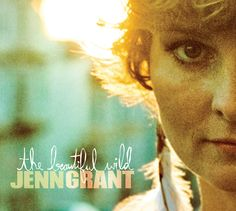 Jenn Grant - green grows the lilac (eye of the tiger) album : The beautiful wild From the movie Moving Day 2012 All copyrights go to Jenn Grant, Survivor, and their lables. No harm intended only wanted to hear song One More Night, Gonna Love You, Piano Cover, Moving Day, White Doves, Latest Albums, Love Songs, My Music, Music Videos